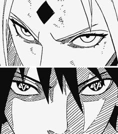 Anime Naruto, Art Naruto, Naruto Sketch, Naruto Y Sasuke, Naruto Drawings, Otaku Anime, Anime Sketch, Naruto Painting, Sakura E Sasuke