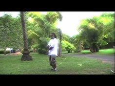 #REGGAE VIDEO Feeling So Right is featured on Reggae Hangout TV   http://reggaehangouttv.net/home/feeling-so-right/   The Riddim Is LOVE!  http://reggaehangouttv.com   WATCH IT ONLINE NOW!!!  FREE DOWNLOAD!!! Music YARD - Reggae Desktop PlayR http://reggaehangouttv.net/musicyard