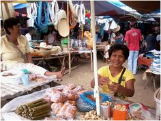 Market Day at Escalante City, Philippines.i haven't been to escalante Philippines, City, Cities