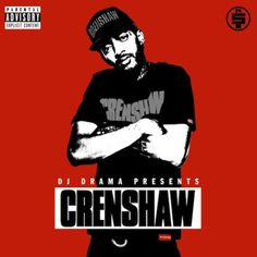 [Video] Nipsey Hussle Brings His Crenshaw Tour To Charlotte NC - http://getmybuzzup.com/wp-content/uploads/2014/01/248465-thumb.jpg- http://getmybuzzup.com/nipsey-hussle-brings-his-crenshaw-tour-to-charlotte/- Nipsey Hussle Brings His Crenshaw Tour To Charlotte NC By Mehka Neighborhood Nip brought his Crenshaw tour to Charlotte N.C. this past weekend. Nip and The All Money In Crew posted up at the Neighborhood Theater. Before Nipsey hit the stage, Deniro Farrar, Senior, Cha