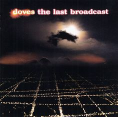 The Last Broadcast (2002) - Doves