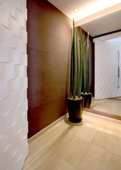 Ilumine a fachada da sua casa e o seu hall de entrada   Prataviera Shopping - Blog