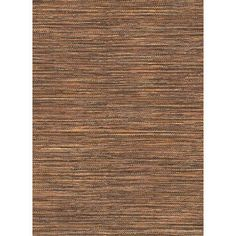 rugs in browns - Google Search