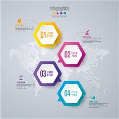 Business Infographic creative design 4352 - https://gooloc.com/business-infographic-creative-design-4352/?utm_source=PN&utm_medium=gooloc77%40gmail.com&utm_campaign=SNAP%2Bfrom%2BGooLoc