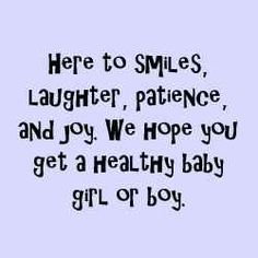1000 images about baby messages and quotes on pinterest baby card