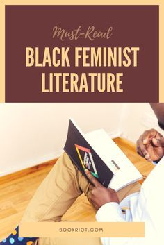 Free download systema solo training online by robert poyton dig into this must read round up of black feminist literature fandeluxe Choice Image