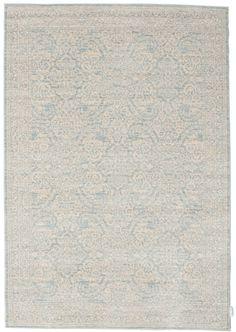 Deze moderne tapijten zijn beschikbaar in diverse afmetingen en patronen en geven een schitterend accent aan uw interieur.