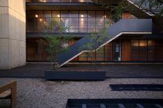 Galeria - EGL1916 / Alvaro Moragrega arquitecto - 5