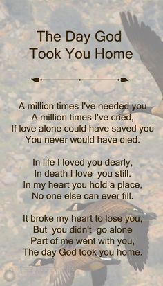 Dad In Heaven Quotes, Heaven Poems, Dad Quotes, Mom In Heaven Poem, Missing Mom In Heaven, Birthday In Heaven Quotes, Poem Quotes, Daughter Quotes, Father Daughter