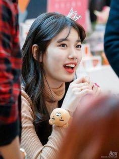 Korean Beauty, Asian Beauty, Suzy Drama, Korean Celebrities, Celebs, Miss A Suzy, Cute Selfie Ideas, Lee Young, Korean Star