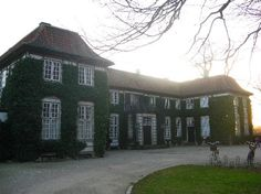 Ordrupgaard Museum
