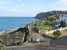 https://flic.kr/p/f3g1Ey | Isle of Wight Holiday | Shanklin