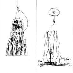 Made in Italy by Produzione Privata: Glacier lamp in blown glass, project by Michele De Lucchi. #piso18casa-flexform #masaryk #produzioneprivata #luxury #luxurylifestyle #qualitybrand #beautifullifestyle #madeinitaly  #piso18casa_flexform #italiandesign #contemporarydesign #contemporaryinteriors #contemporary #modern #modernfurniture #moderndesign #moderninteriors #luxury #luxuryfurniture #interiordesign #luxeinteriors #interiorarchitecture #polanco #micheledelucchi #furniture #light…