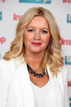 'Hollyoaks' Star Alex Fletcher Is Pregnant With Her Second Child: 'It's Slightly Surreal'