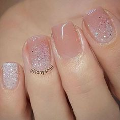 16 Pretty Nails for the Best Nail Inspiration! - Hashtag Nail Art