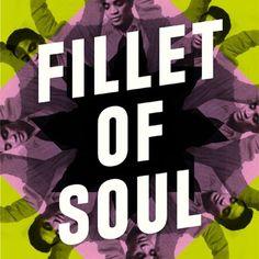 "Check out ""FILLET OF SOUL with DJs Soulsonic & Sonoflono & THE REC-O-GNIZER, Kraftfeld Winterthur, 11/22/2015"" by DJ SONOFLONO on Mixcloud"