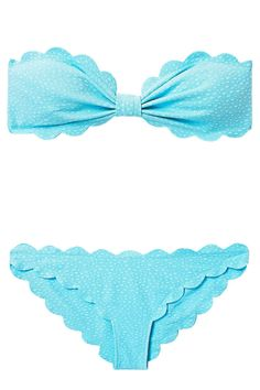 Scrumptious Swimwear for Summer
