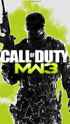Wallpaper wallpaper from Call of Duty Modern Warfare