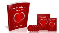 Make Him Desire You PDF, EBook by Alex Carter. Download Complete Program Through This Pin or Read It Online.  Alex Carter: Make Him Desire You PDF, Make Him Desire You EBook, Make Him Desire You Download, Make Him Desire You Free Method, Make Him Desire You Recipes, Make Him Desire You Ingredients, Make Him Desire You Eating Plan, Make Him Desire You Meal Plan, Make Him Desire You System, Make Him Desire You Program, Make Him Desire You Guide, Make Him Desire You Reviews