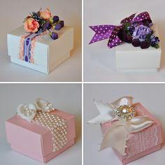 Sade, romantik ve şık Lua Nova nikah şekerleri online satış sitemizde!   Ürünleri incelemek için tıklayınız; bit.ly/UlKrUo