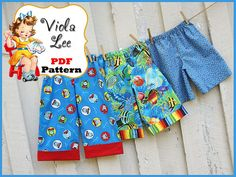 Hey, I found this really awesome Etsy listing at http://www.etsy.com/listing/83631606/trevorboys-pants-pattern-long-pants