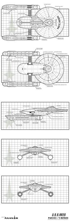 72 Best Federation Starship Charts images   Star trek ... Starcraft Wiring Diagram on