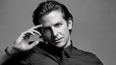 Bradley Cooper mit Bro Flow
