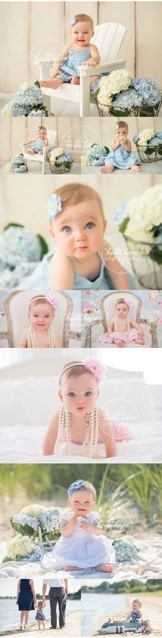 New baby photography girl photo shoots birthdays Ideas 6 Month Pictures, Baby Girl Pictures, Newborn Pictures, 6 Month Baby Picture Ideas, Monthly Pictures, Newborn Photography Poses, Baby Girl Photography, Children Photography, Photography Flowers