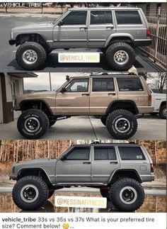 Jeep Xj Lift, Modificaciones Jeep Xj, Jeep Sport, Jeep Xj Mods, Jeep Wrangler Tj, Jeep Truck, Lifted Jeep Cherokee, Jeep Grand Cherokee, Jeep Cherokee Xj Accessories