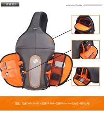 camera bag design - Google 検索