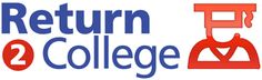$1,500 Return2College Scholarship for students 17 and older. Deadline is Sept. 30.