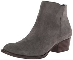 Shoemall Fashion: Jessica Simpson Women Delaine Boot