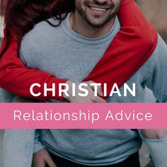 Christian dating counseling questions