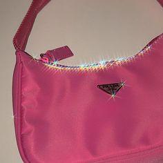 Cute Fashion, Fashion Bags, Fashion Accessories, Fashion Outfits, Trendy Fashion, Vintage Bags, Vintage Handbags, Vintage Pink, My Bags