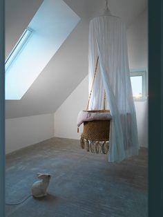 Villa Olsson - Picture gallery