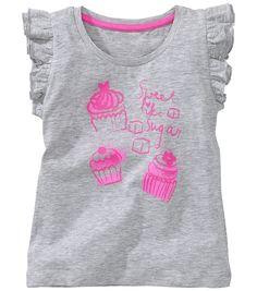 HEMA meisjes t-shirt – online – altijd verrassend lage prijzen!