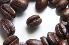 coffeebeanrobertknapp