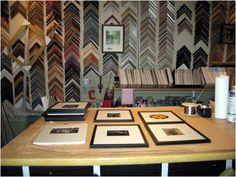 จัดแบบไม้ Frame Shop, Contemporary, Rugs, Home Decor, Farmhouse Rugs, Decoration Home, Room Decor, Home Interior Design, Rug