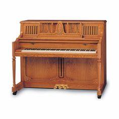 Công ty bán đàn piano mới, dan piano, pianobrandnew