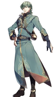 View an image titled 'Innes Art' in our Fire Emblem Heroes art gallery featuring official character designs, concept art, and promo pictures. Game Character Design, Fantasy Character Design, Character Design Inspiration, Character Concept, Character Art, Fire Emblem Characters, Dnd Characters, Fantasy Characters, Character Portraits