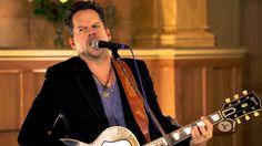 Gary Allan - Smoke Rings In The Dark - Up Close & Personal (Yahoo! Ram Country)