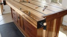 Woodworking benches for sale building a workbench workbench plans woodworking bench plans woodworking workshop woodworking shop