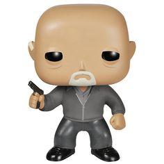 Figurine Mike Ehrmantraut (Breaking Bad) - Funko Pop http://figurinepop.com/mike-ehrmantraut-breaking-bad-funko
