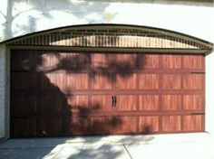If your garage door has begun to malfunction, or if it has stopped working altogether, you do not have to think about replacing the doors. Browse this site http://houstongaragedoorandgate.com/garage-door-repair/ for more information on Garage Door Repair Houston.