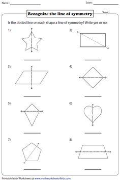 lines of symmetry worksheets lines of symmetry worksheet pdf checklist symmetry. Black Bedroom Furniture Sets. Home Design Ideas