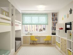 16 Ideas For Baby Room Boy Montessori - All About Decoration Baby Bedroom, Baby Boy Rooms, Girls Bedroom, Girl Bedroom Designs, Living Room Designs, Baby Boy Decorations, Kids Room Design, Girl Room, Room Decor