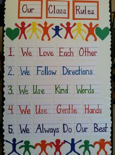 Image result for circle time board ideas for preschool