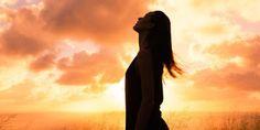 EQUILÍBRIO: Todos os tipos de semente, Yogananda