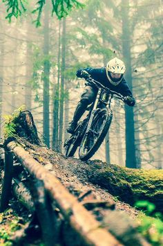 #Mountainbiking #Mtb. http://WhatIsTheBestMountainBike.com