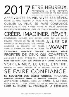 Messagerie - Aurélie BOSC - Outlook